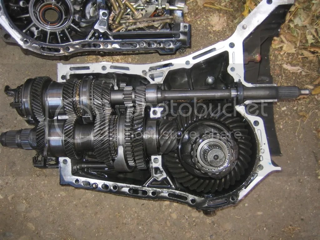 Subaru Outback Manual Transmission Diagram As Well As Subaru Impreza