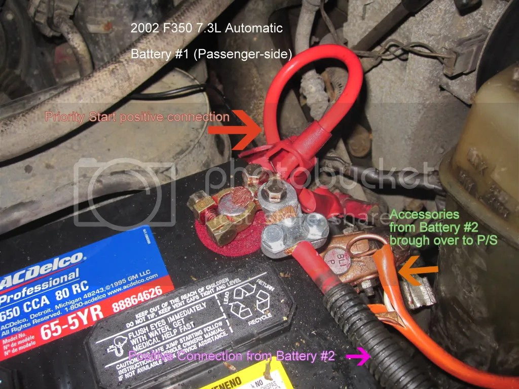 02 Ford Explorer Sport Trac Fuse Diagram Battery Connection Schematic Wanna Install A