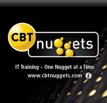 CBT Nuggets - Cisco CCIE RS v5 All-In-One - 2.0 Layer 2 Technologies