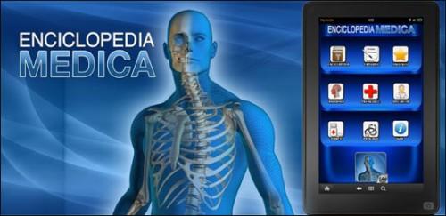 [ANDROID] Enciclopedia Medica v3.1.7 - ITA