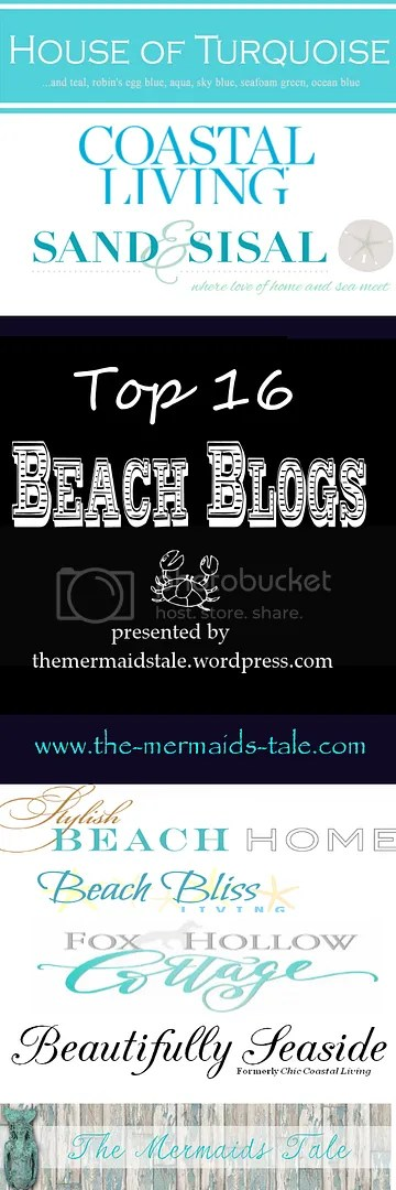 photo beachblogs_zpsqxtmcw7j.png