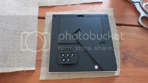 photo frame2_zpsd6252513.png