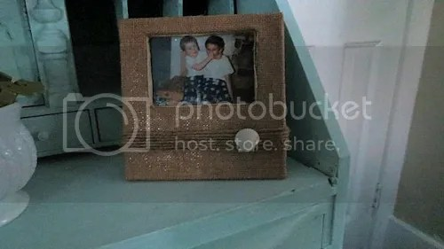 photo frame5_zpsf38187c6.png