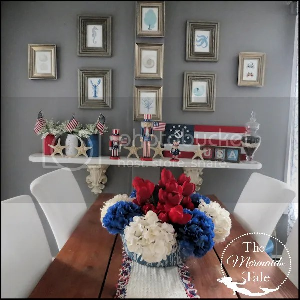 photo patrioticdiningroom1_zpss6geeu7l.png