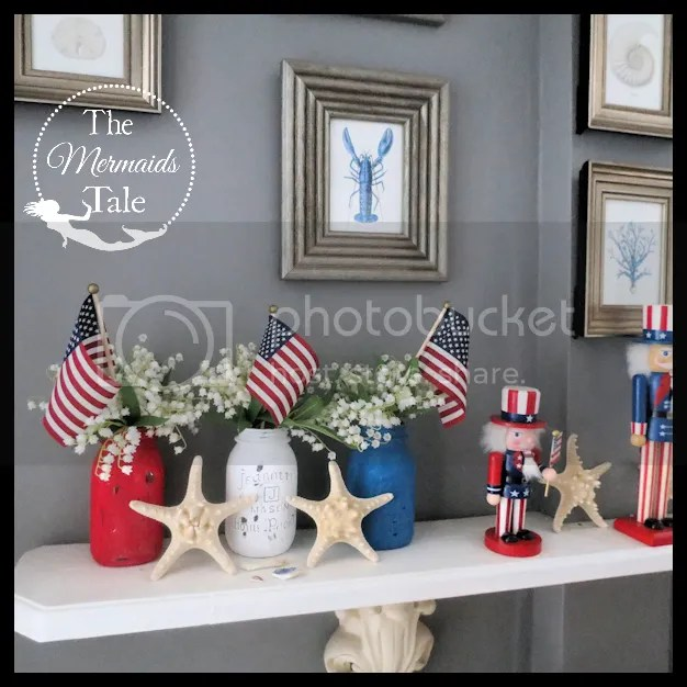 photo patrioticdiningroom3_zpsoce201ev.png