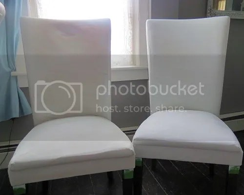 photo whitechairs2coats_zpsabc3a006.png