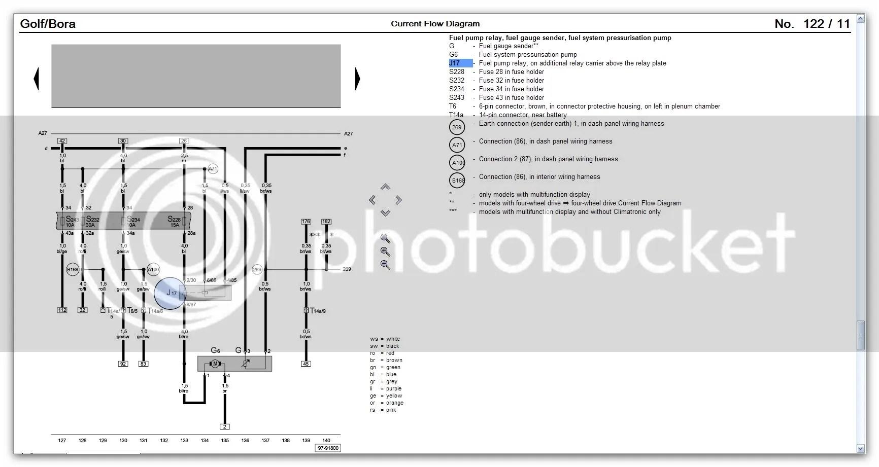 mk1 golf gti fuel pump wiring diagram vdo viewline tacho 2007 vw fuse box electrical auto