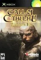 Call of Cthulhu: Dark Corners of the Earth Pictures, Images and Photos