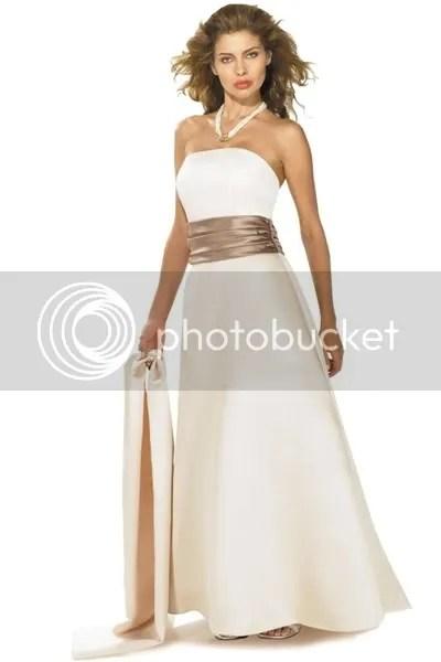 Sam (Alexia Perfect Bridesmaid Dresses)