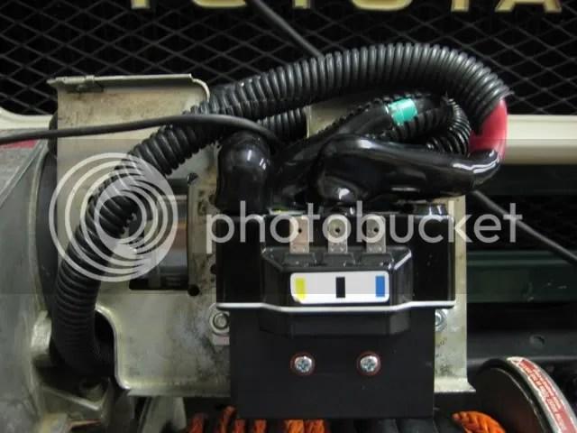 8274 Warn Winch Wiring Diagram Warn Winch Solenoid Upgrade Toyota Fj Cruiser Forum