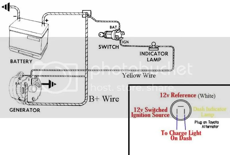 High Output To Stereo Amp Wiring Wires Wiring Diagram
