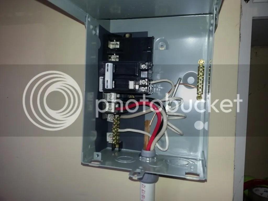 Wiring Diagram For 50 Amp Tub Also 220 Gfci Breaker Wiring Diagram
