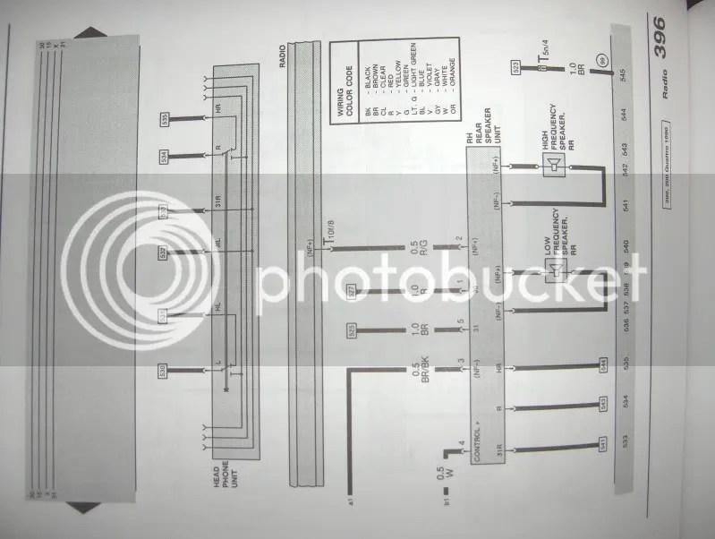 Wiring Diagrams 1982 Yamaha Virago 920 Wiring Diagram 1982 Yamaha 650