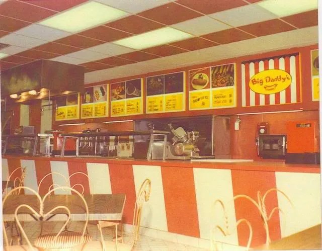 Florida Businesses Of The Past Orlando Fort Myers