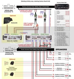 jeepampwiringdiagram factory amp bypass which wires jeepforum com jeep commander amplifier wiring diagram [ 864 x 1053 Pixel ]