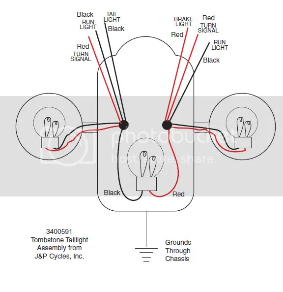 Badlands Turn Signal Wiring Diagram. Engine. Wiring