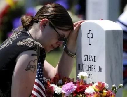 Arlington on Memorial Day II-75% photo Arlington_on_memorial_dayII-75.jpg