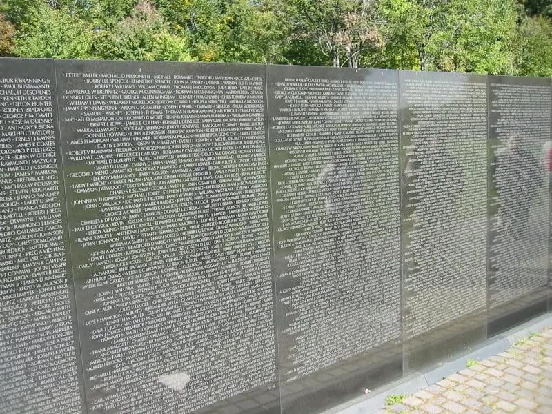 Vietnam Wall photo VietnamWall.jpg