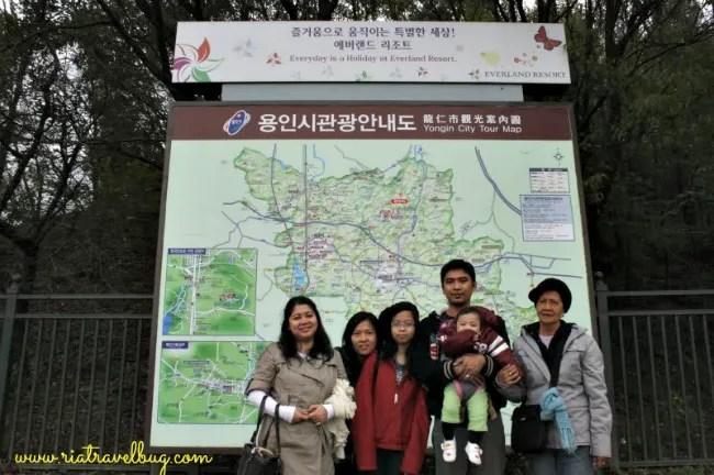 photo Seoul254-3.png