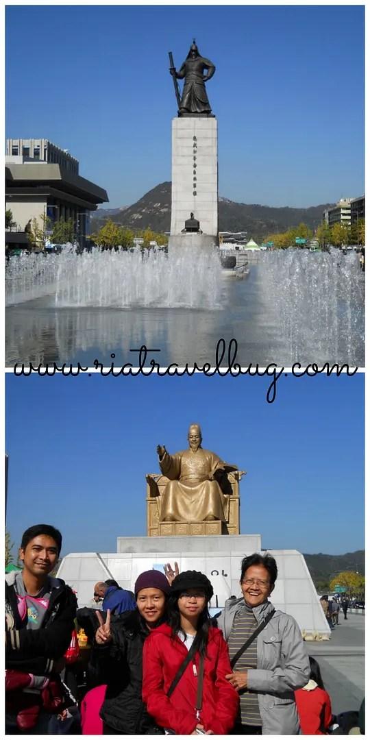 photo seoul1.jpg