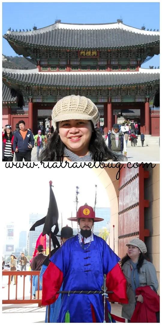 photo seoul3.jpg