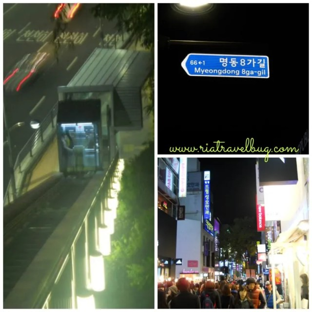 photo seoul5.jpg