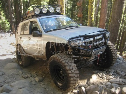 small resolution of k5 toyota prerunner page 2 great lakes 4x4 the largest offroad forum in the midwest