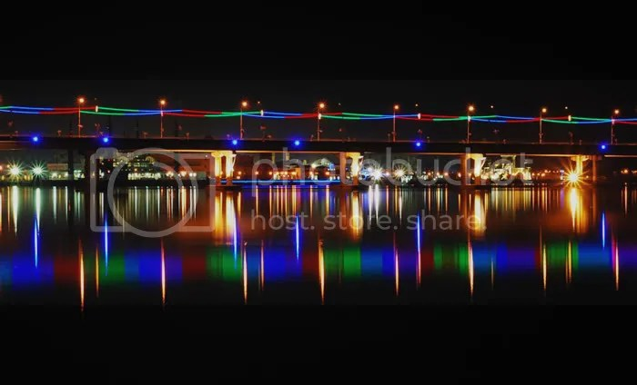Jambatan Sultan Mahmud
