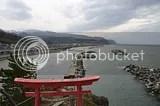 photo DSC_5046.jpg