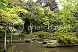 photo DSC_5240.jpg