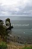 photo DSC_5536.jpg