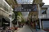 photo DSC_7489.jpg