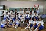 photo DSC_7920.jpg