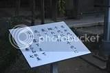 photo DSC_0072.jpg