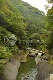 photo DSC_0095.jpg