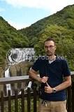 photo DSC_0121.jpg