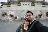 photo KJM-Taiwan-00073.jpg