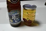 photo DSC_5898.jpg