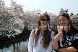 photo DSC_6329.jpg
