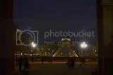 photo DSC_3653.jpg
