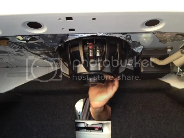 Install Car Stereo Wiring Harness