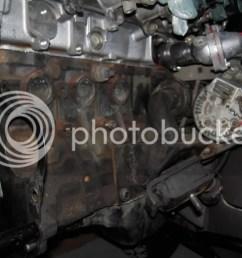 20v 4age into ta22 wiring help needed rh toymods org au ae86 alternator wiring diagram [ 1024 x 768 Pixel ]