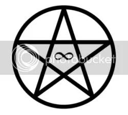 Babylonian Symbol For Female, Babylonian, Free Engine
