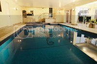 Swimming Pool Completed Facilities Home Interior Design