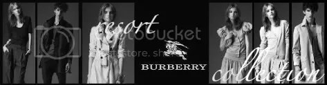 designer clothes,burberry