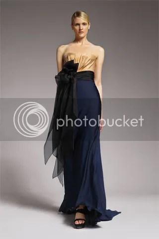 donna karan,designer clothes
