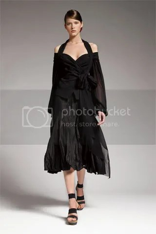 designer clothes,donna karan