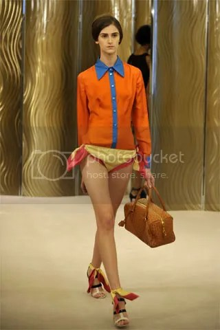 prada,Designer Clothes