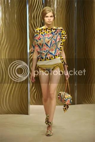 Designer Clothes,prada