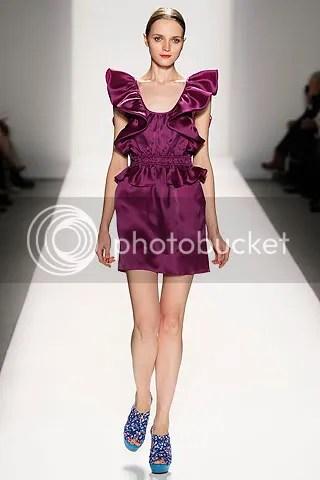 Rebecca Taylor,Designer Clothes
